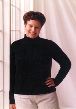 Mariah Becker